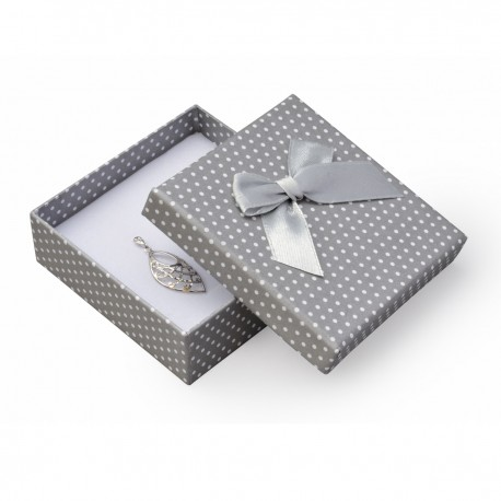 Dárková krabička KK-4/A3